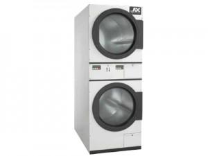 american dryer corporation ad-236