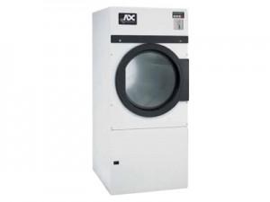 american dryer corporation ad-24
