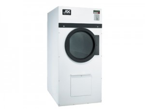 american dryer corporation ad-30v