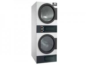 american dryer corporation ad 333