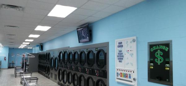 ancillary-laundromat