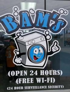 bams-logo-pellcity