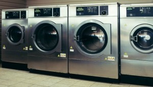 commercial-laundromat-build