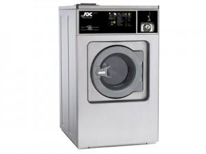 american dryer corporation ewh 25