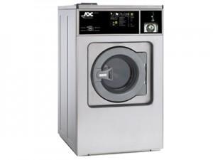 american dryer corporation ewh 30