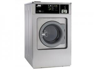 american dryer corporation ewh 40