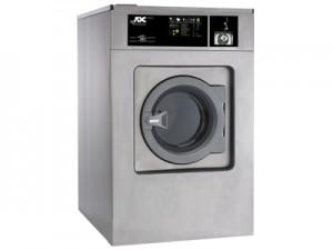 american dryer corporation ewh 60