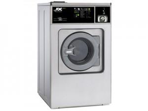 american dryer corporation ewr 23