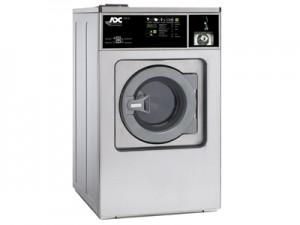 american dryer corporation ewr 30