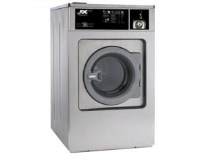 american dryer corporation ewr 40