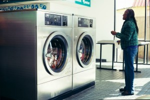 savemore-commercial-laundry-equipment