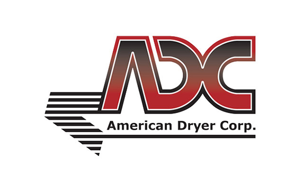 ADC Dryers