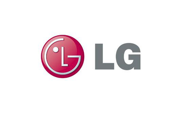 LG commercial washers