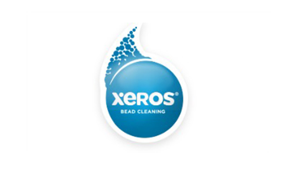 xeros washing machine