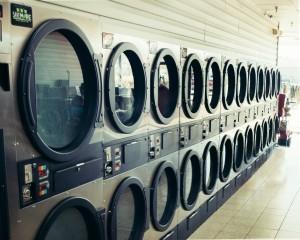 coin-laundry-al