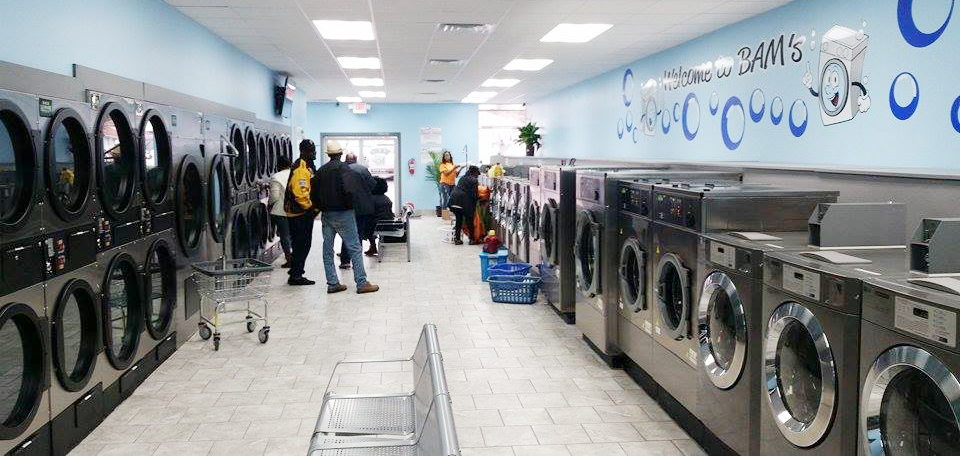 Coin-Laundry-Equipment-Sales