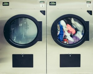 coin-laundry-mat