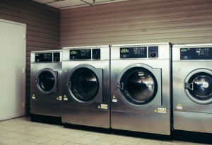 commercial-laundry-service