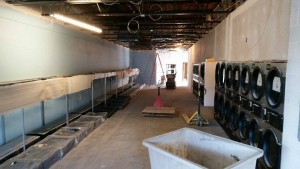 Laundromat-installation-in-alabama