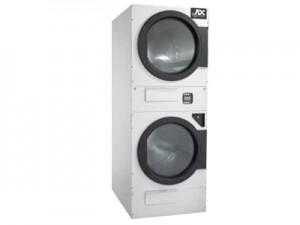 american dryer corporation ad-320