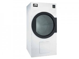 american dryer corporation ad 115