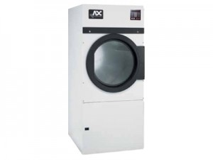 american dryer corporation ad-285