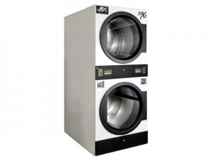 commercial adc dryer