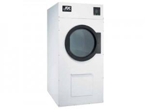 american dryer corporation ad 50v