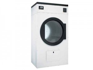 american dryer corporation ad78