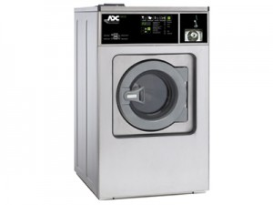 american dryer corporation ewh 30