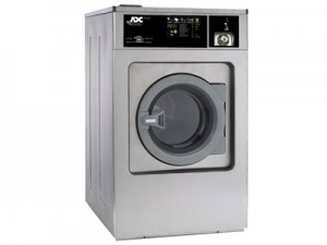 american dryer corporation ewh 40