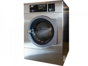 american dryer corporation ew series