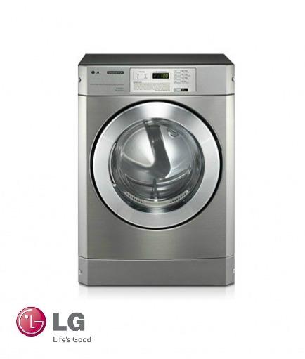 LG Giant-C Plus