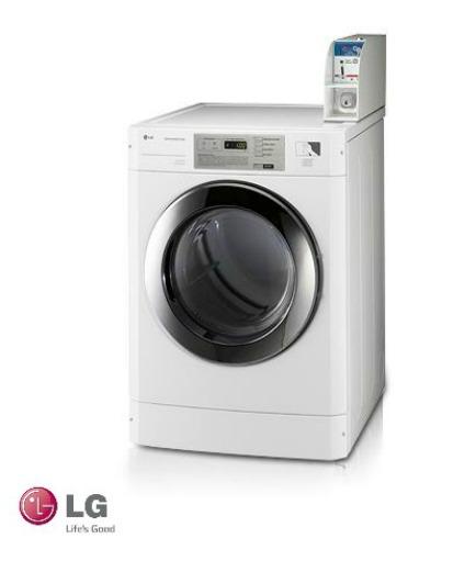 LG Giant C Eco Series