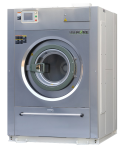 large-commercial-washer