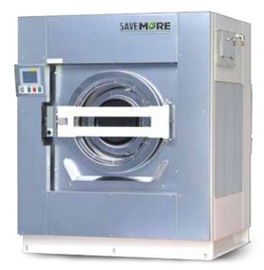 sm502-large-commercial-washer