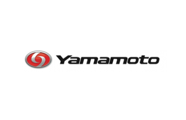Yamamoto washing machine